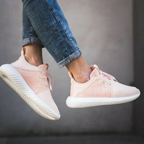 adidas Shoes | Womens Adidas Tubular